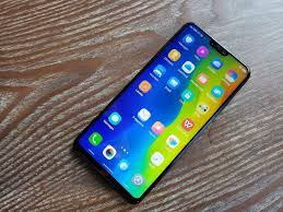 Vivo V9 Vivo V9 Review A Solid Performer That Paves The Way For The Oneplus 6