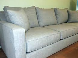 How To Clean Leather Sofa Leather Sofa Cleaning Catosfera Net