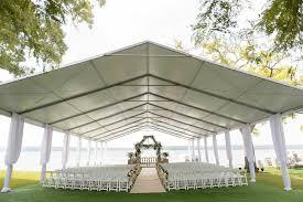 lake geneva wedding venues 28 wedding venues lake geneva grand geneva resort amp spa