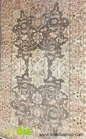 Discount Area Rugs 34 Best Discount Rugs And Runners Images On Pinterest Area Rugs