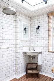 corner bathroom sink ideas best 25 corner sink bathroom ideas on corner bathroom