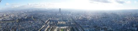gustave eiffel apartment a paris vacation vol 2 u2013 tower time the adventures of don and