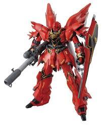 amazon black friday gundam 57 best gunpla envy images on pinterest toys u0026 games model kits