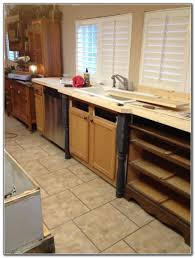 entrancing 90 manufactured home kitchen cabinets decorating