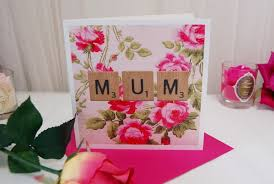 Latest Mother S Day Cards Fox Greeting Cards Trend Hits Mother U0027s Day
