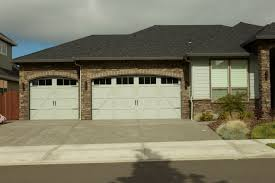 Wayne Dalton Garage Doors Reviews by Garage Door Installations Vancouver Wa Wayne Dalton Products