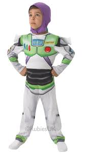 buzz lightyear costume spirit halloween 21 best disney costumes images on pinterest disney costumes