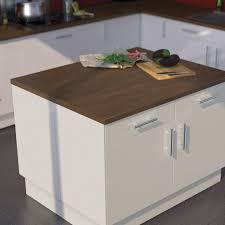 plan de travail en zinc pour cuisine plan travail zinc simple meuble comptoir bar meuble bar comptoir en