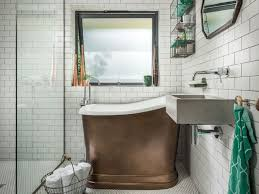 small bathroom designs images 9 of the stylish bathroom trends for 2018 grand designs