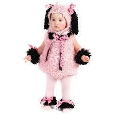 Kids Girls Halloween Costumes Cute Animal Halloween Costume Ideas Kids Design Dazzle