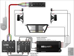 e39 amplifier wiring diagram dolgular com