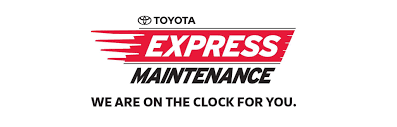 toyota service logo toyota dealership englewood cliffs nj used cars parkway toyota