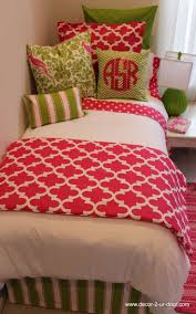 bedding winning faqs about college dorm bedding overstock com