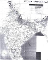 England Train Map by S D Enterprises Ltd Dr Dandapani Tailor Made Itineraries Tailor