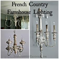 chandelier patriot lighting chandelier barn light lowes kitchen