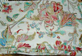 Ralph Lauren Antigua King Comforter Ralph Lauren Bedding Collection On Ebay