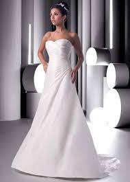 wedding dresses size 18 davinci 8251 ivory size 18 in stock wedding dress tom s bridal
