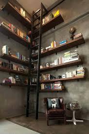 Industrial Bookcase Diy Bookcase Heavy Duty Bookshelves Diy Heavy Duty Bookshelf Pins