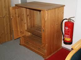 Wohnzimmerschrank Umbauen Fernsehschrank Geschlossen Ikea Ambiznes Com