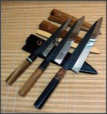 kitchen knives direct japanese kitchen knives direct page best home