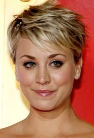 34 best haircuts images on pinterest short hair hairstyles and