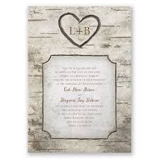 wedding invitations edmonton the idea of inexpensive wedding invitations design for great result