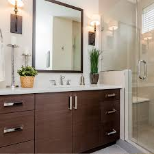 Kitchen Cabinets In Surrey Bc Home