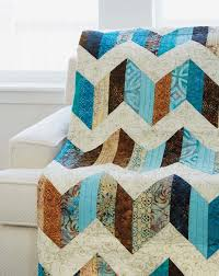 25 unique layer cake quilts ideas on quilt patterns