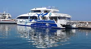 Great Barrier Reef Map Best Value New Reef Tour Snorkel U0026 Dive 2 Reef Locations Great