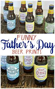 100 father u0027s day gift for fathers day cards kids can