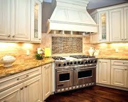 kitchen backsplash with oak cabinets backsplash with oak cabinets kitchen backsplash pictures with oak