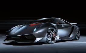 Lamborghini Veneno Roadster Owners - 2015 lamborghini veneno roadster good images 85 lamborghini