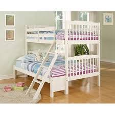 Elise Bunk Bed Manufacturer 107 Best Bunk Beds Images On Pinterest Bunk Beds 3 4 Beds And