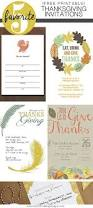 thanksgiving message to lover 104 best thanksgiving images on pinterest