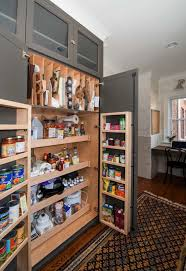 136 best storage images on pinterest pantry ideas kitchen 35 clever ideas to help organize your kitchen pantry