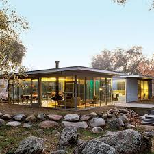 best 25 glass houses ideas on pinterest glass house open
