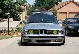 lifted bmw lifted cars the lacrosse forums