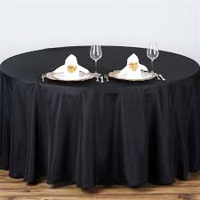 cheap table linens for sale wonderful the 25 best 90 round tablecloths ideas on pinterest