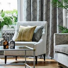 buy harlequin 111751 charm wallpaper lucero fashion interiors