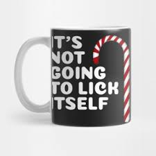 gift mugs with candy candy christmas gift mugs teepublic