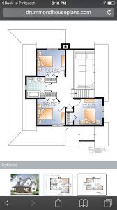 in law suite house plans 9 best house plans images on pinterest architecture front doors