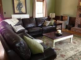 havertys black friday sale furniture black leather havertys furniture sectionals for modern