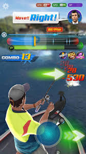 bass fishing apk fishing hook bass tournament 1 0 6 apk downloadapk