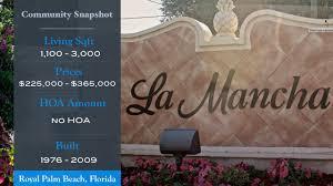 la mancha houses for sale royal palm beach fl