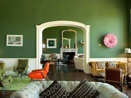 47 best colour trend forest green images on pinterest color