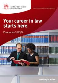 1 Garden Court Family Law Chambers City Law Prospectus 2016 17 By City University Of London