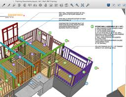 sketchup pricing in ireland from axonware get sketchup pro 2018