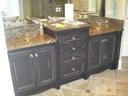 Design Line Kitchens by Cabinet Custom Bathroom Cabinets Inside Custom Vanity Bathroom