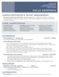 Anatomy Of A Data Analyst Resume Level Blog Resume Keywords Trigger Words Resume Yeti