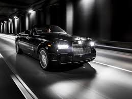 roll royce brasil the rolls royce phantom drophead coupe nighthawk